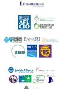 sponsor logos conference web final