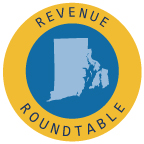 revenue-rountable-final-logo