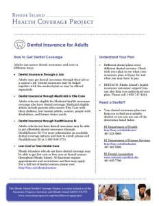 dental-insurance-for-adults