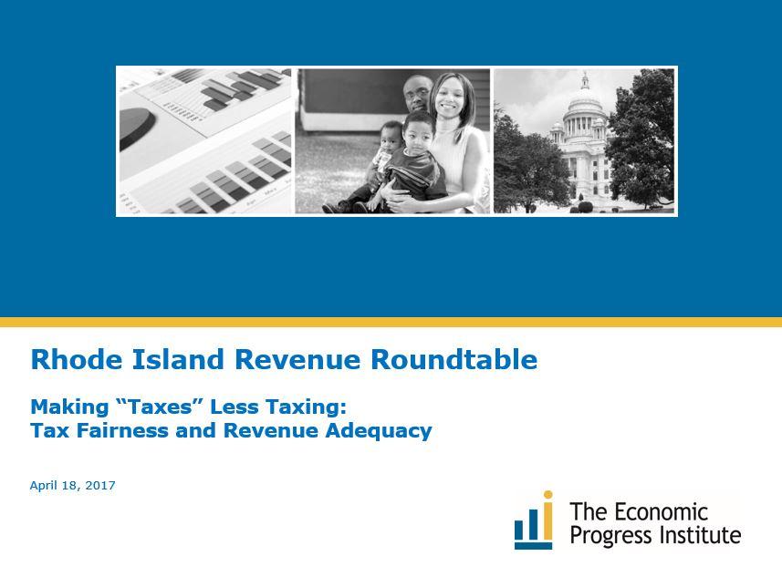 revenue-roundtable-session-4-ppt
