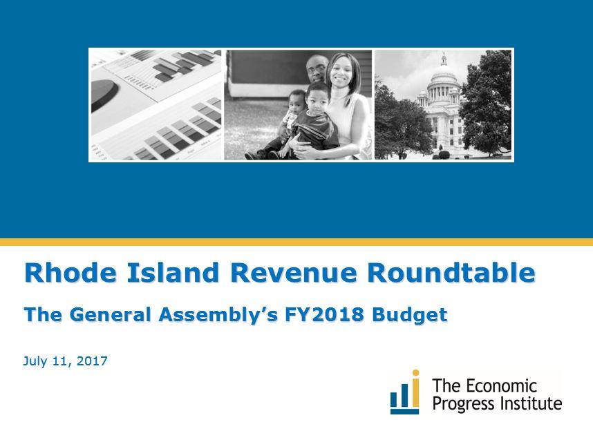 revenue-roundtable-session-5-ppt