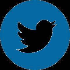iconmonstr-twitter-4-240 (1)