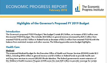 2016-Legislative-highlights-feat-image