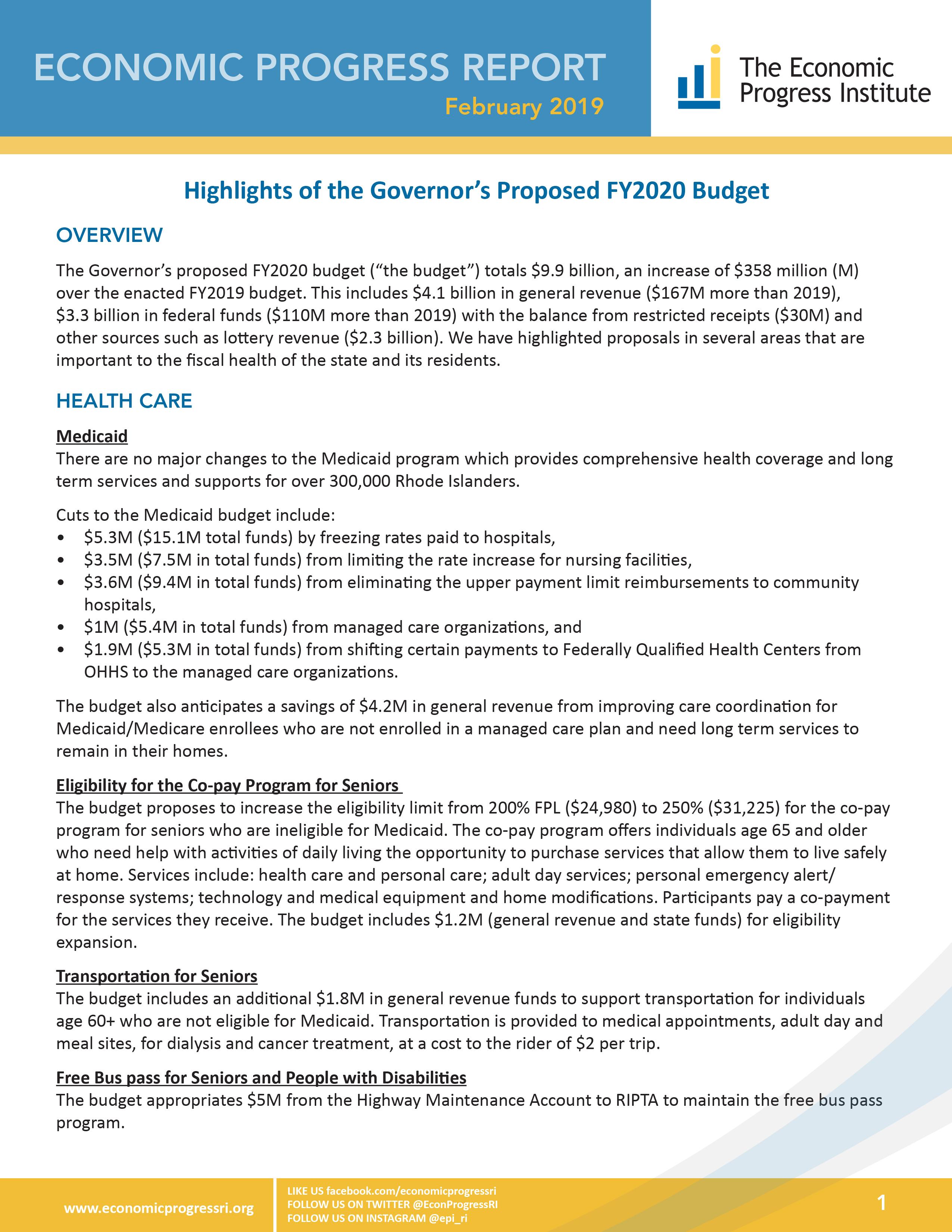 budget-matters-dec