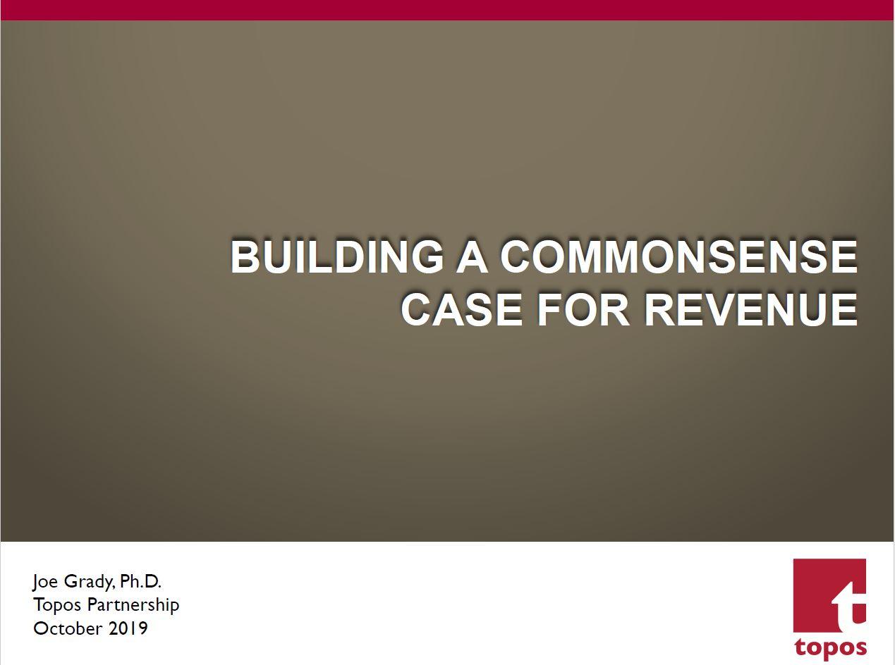 revenue-roundtable-session-3-ppt