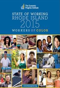 latest-work-SOW RI 2015 WOC rpt img
