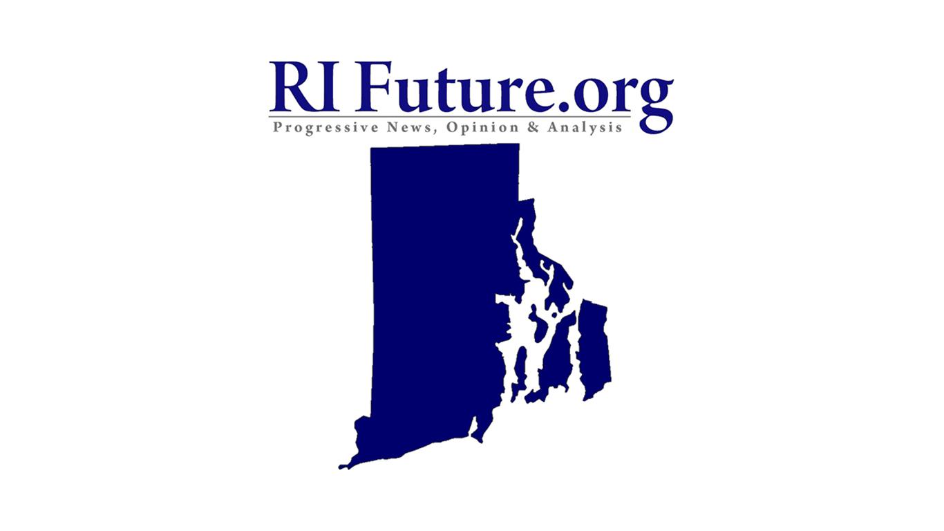 Rhode Island Motor Vehicle Tax Rates