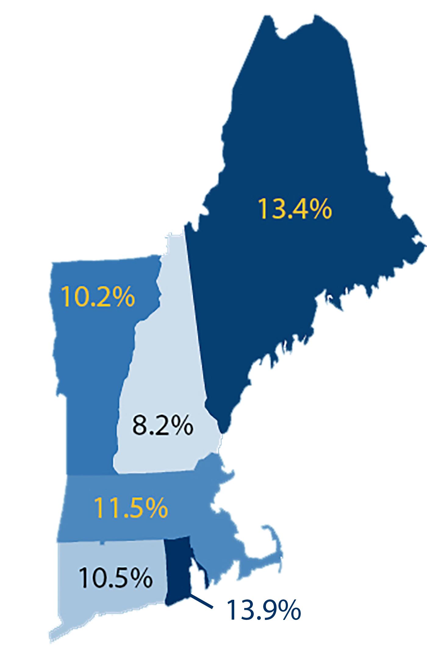 ri-poverty-ne-map-template