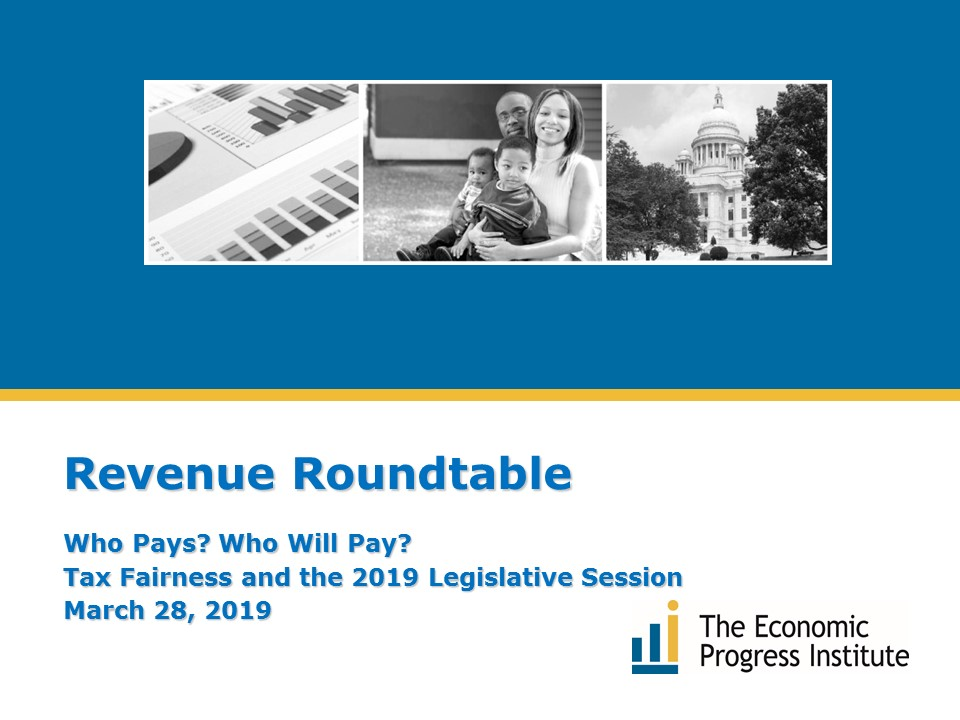 revenue-roundtable-session-3-ppt